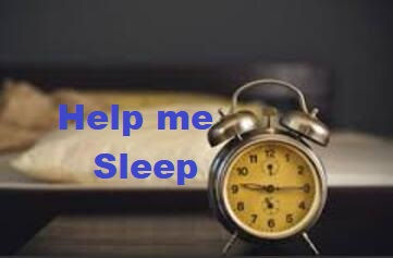 Remedial Massage for Insomnia