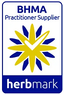 BHMA Practitioner Supplier - Traditional Chinese Medicine Dr. Ling.png
