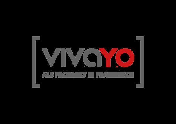 Logo VIVAYO_png.png
