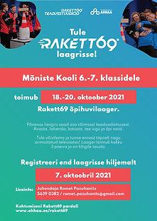 Rakett69 6.-7. kl_page-0001.jpg