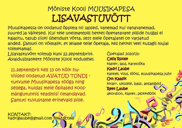 lisavastuv6tt2020 (1)-page-001.jpg