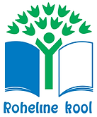 roheline kool.png