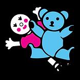 Kiddiewinks_logo_newblue-01.png