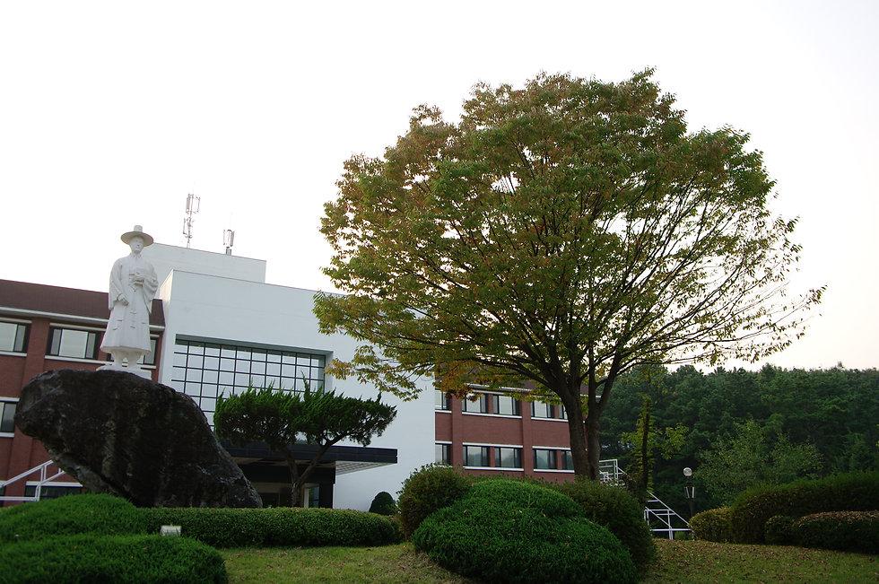 D20090107-02병원본관.JPG