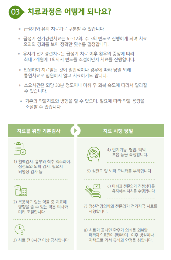 ECT 설명02.png