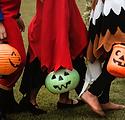 Website & Bulletin Icon - Halloween.png