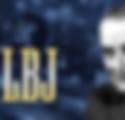 Website & Bulletin Icon - Lyndon Baines