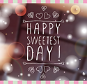 Website & Bulletin Icon - Sweetest Day.p