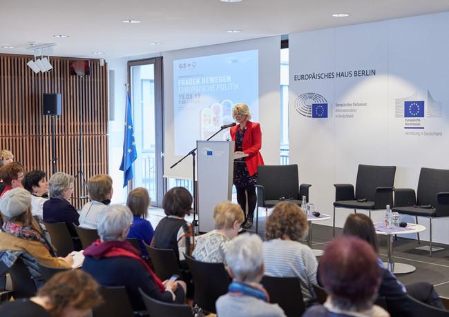 ©Europäisches_Parlament,_Bernhard_Ludewi