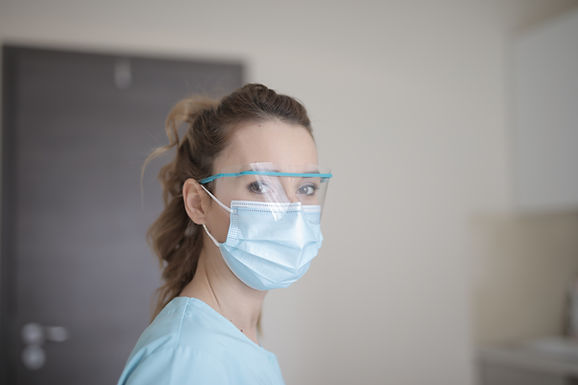 woman-in-blue-shirt-wearing-face-mask-38