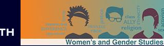 Announcing New Women's & Gender Studies Research Network