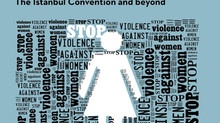 Gender 5+ study on Ending Violence Against Women