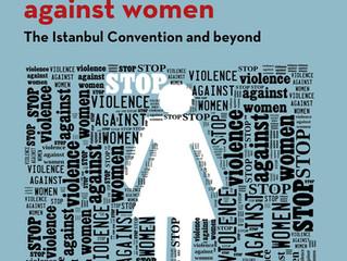 Gender 5+ study on Ending Violence Against Women