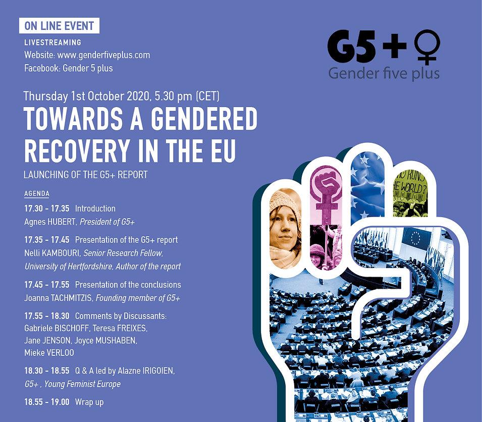 agenda_WOMEN_EQUALITY_COVID19.jpg