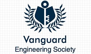 vanguard_3.png