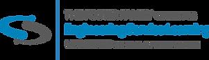 engsl_logo_standard.png