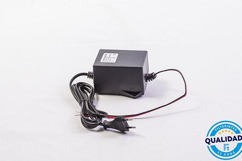 Fonte de Energia / Transformador para bomba auxiliar de OR 24VDC,  1,5 A, 220v