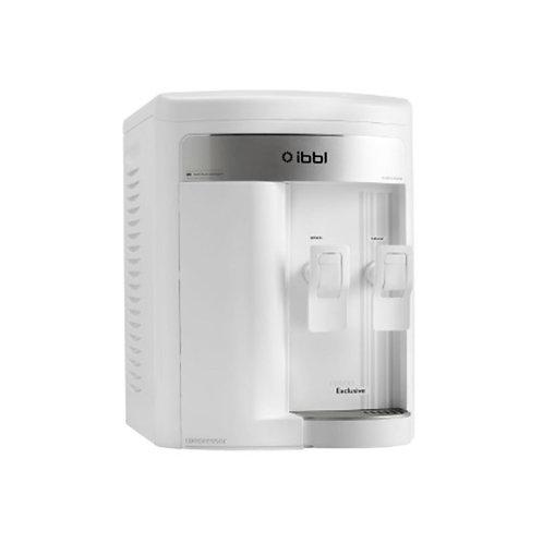Purificador de Água IBBL FR600 EXCLUSIVE com REFIL CZ+7