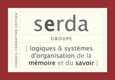 Groupe Serda