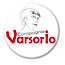 Logo VarsorioHD.png