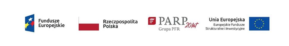 logo_fundusze_eu.png