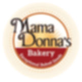 Mama Donnas Final-web72dpi.jpg
