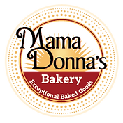Mama Donnas Final.png