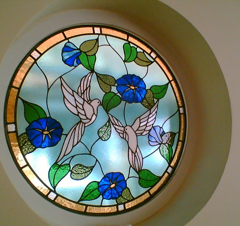 Stained Glass Window.jpg