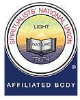 Affiliated%20body.png