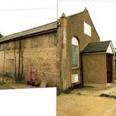 Church1web.jpg