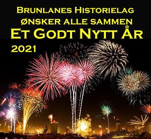 Godt nytt år 2020.jpg