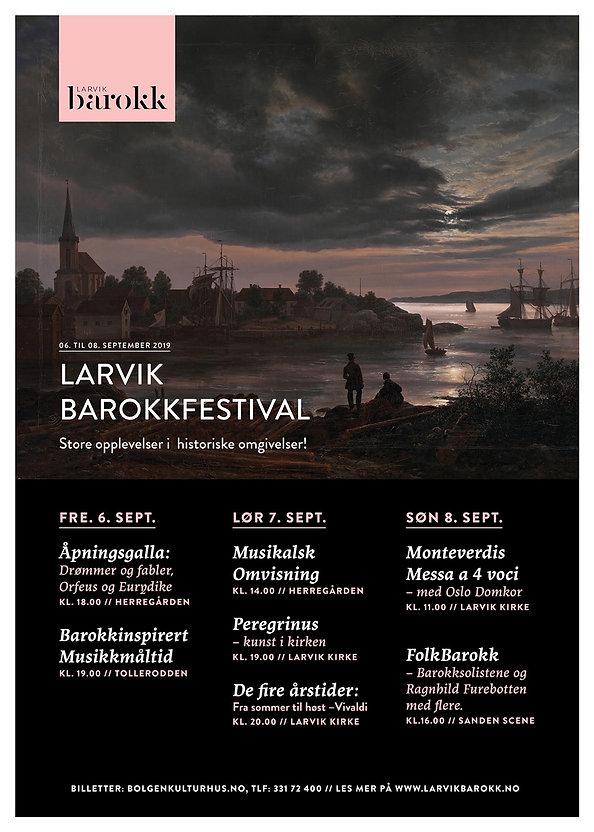 Larvik Barokk_program.jpg