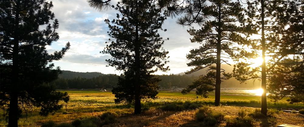View-Metcalf-Bay-Big-Bear-Lake.jpg
