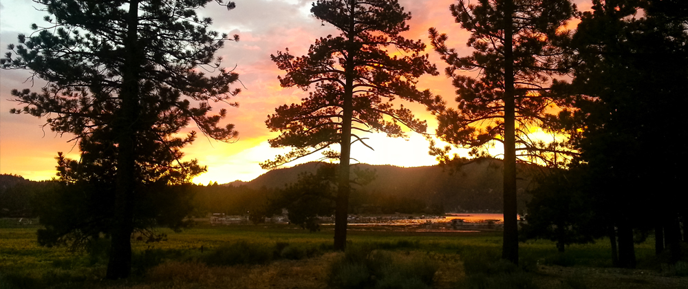 Sunset-Big-Bear-Lake-Christian-Conference-Center.jpg