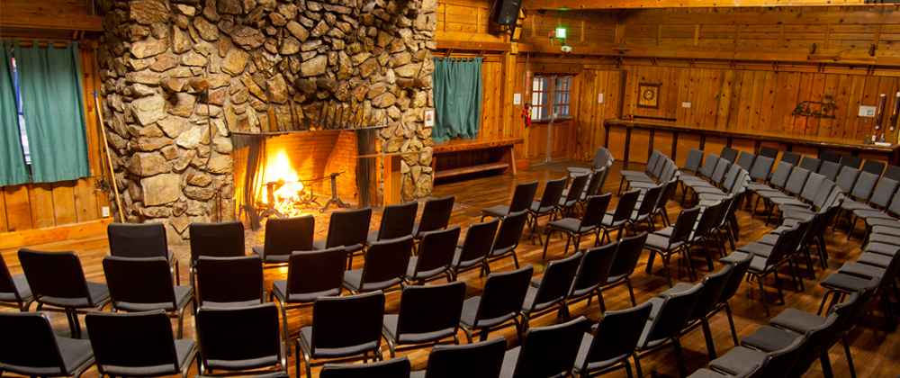 Evans-Hall-Big-Bear-Lake-Christian-Conference-Center.jpg
