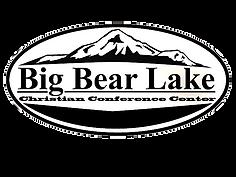 Big-Bear-Logo-Web_edited_edited_edited_e