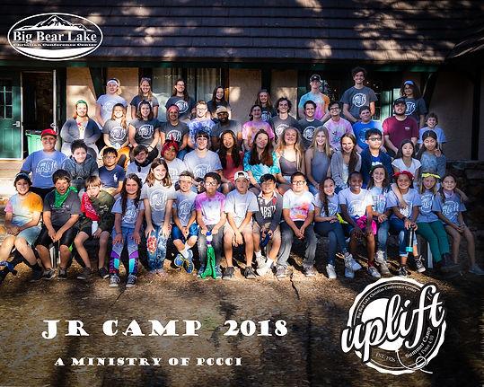 JR Camp.jpg