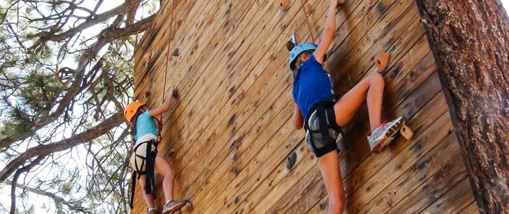 Climbing-Wall-Big-Bear-Lake-Christian-Conference-Center.jpg