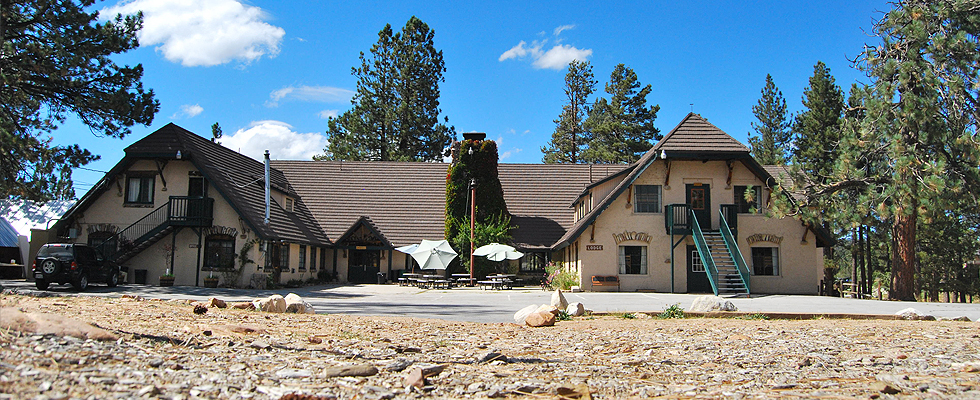 Big-Bear-Lake-Christian-Conference-Center-Summer-2014