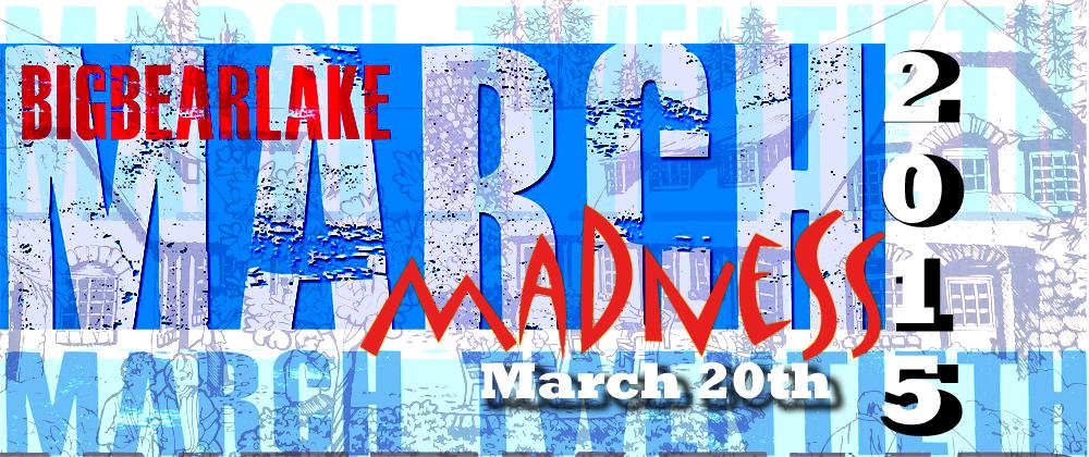 March-Madness-2015.jpg