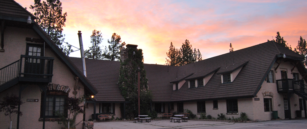 Big-Bear-Lake-Christian-Conference-Center-Lodge