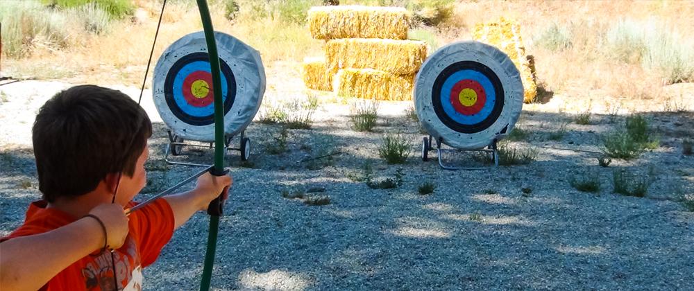 Archery-Big-Bear-Lake-Christian-Conference-Center.jpg