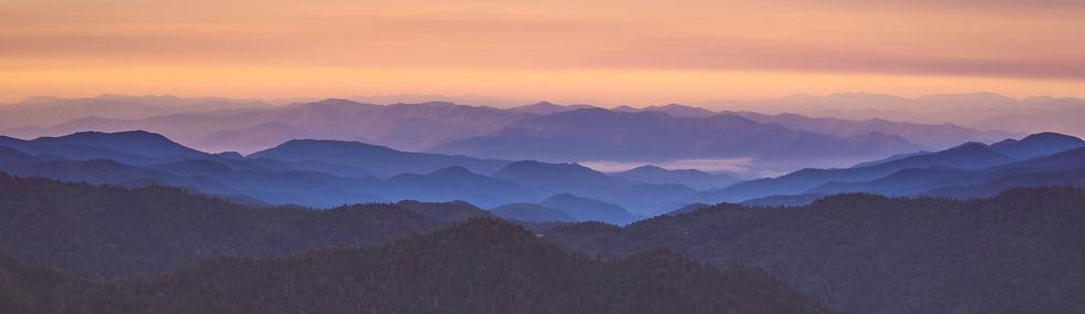 Mountainous%252520landscape%252520at%252