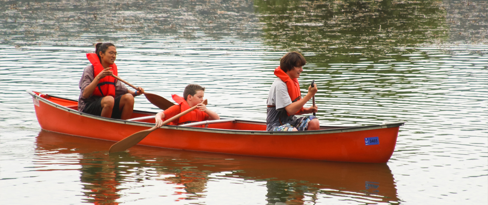 Canoeing-Big-Bear-Lake-Christian-Conference-Center.jpg