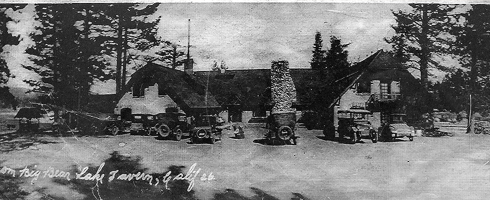 Big-Bear-Tavern-Early-1900s