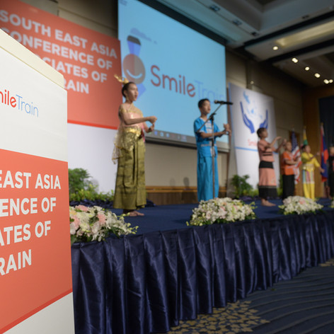 South East Asia Conference