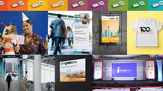 MRPJ Designs Branding.jpg