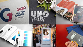 MRPJ Designs Graphic Design.jpg