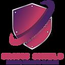 Crisis Shield_v1.png