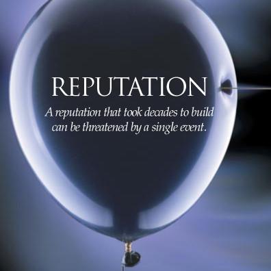 Reputation-Balloon11.jpg